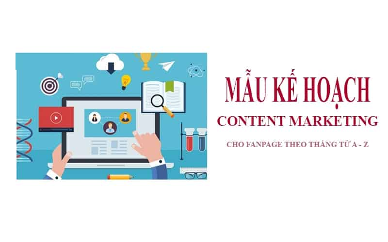 Mau-ke-hoach-content-marketing