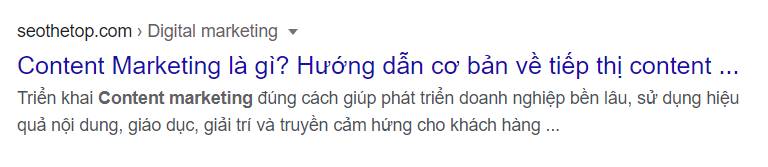 search-result-1